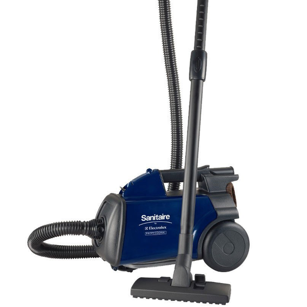 Sanitaire S3681d Mighty Mite Irby Amp Stutchman Vacuums