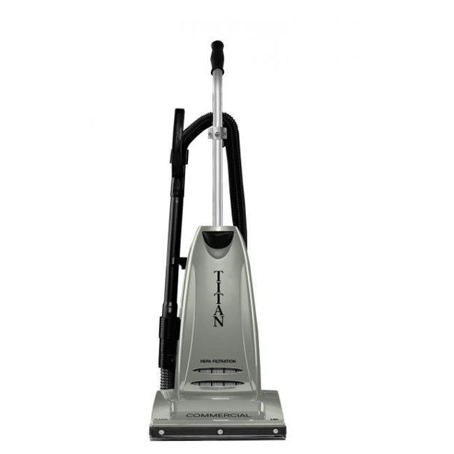 TC6000 Commercial Vacuum