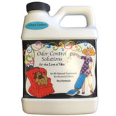 Odor Control - Clean Cotton 16oz.