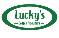 luckys_coffee_roasters