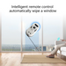 Smart House Cleaning Robot - beyondtheinfinity.com