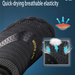 Outdoor Water Quick-Drying Beach Shoes for Men - beyondtheinfinity.com