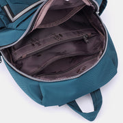 Waterproof Large Capacity Multi-Pocket Backpack