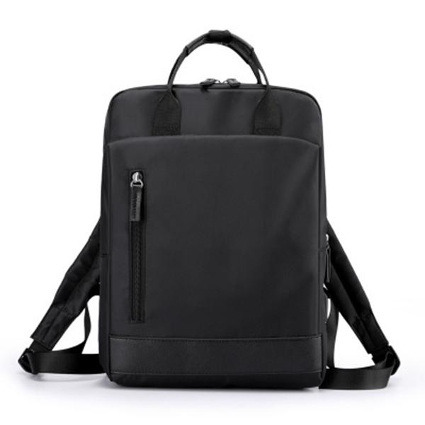 Multifunctional Large Capacity Waterproof Backpack