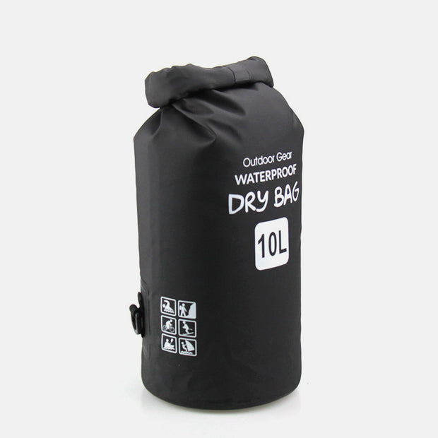 Waterproof Large Capacity Outdoor Dry Bag