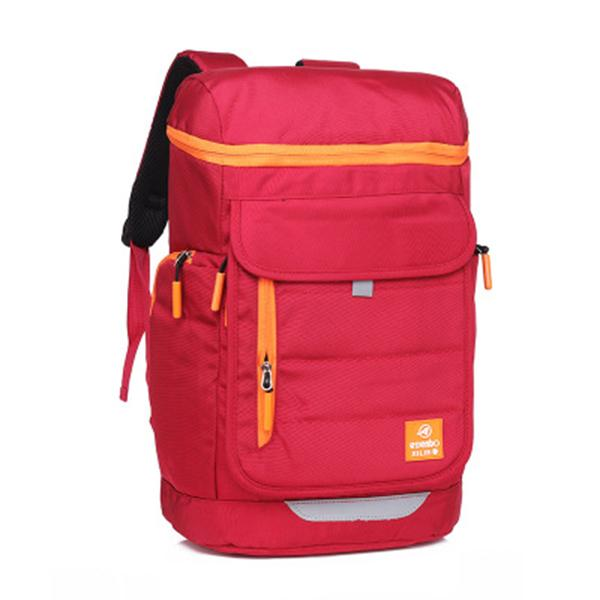 Unisex Multifunctional Large Casual Travel Backpack