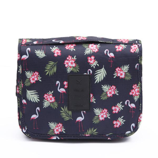 Multifunctional Cosmetic Bag