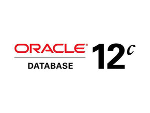 Oracle Database 12c: Installation and Administration - Online - jrny-training