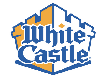 White Castle First Fast-Food Burger Chain To Offer Vegan Cheddar