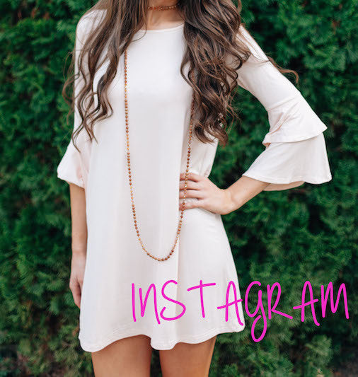 Fedora Boutique Instagram
