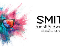 Smith Optics Lens Technology