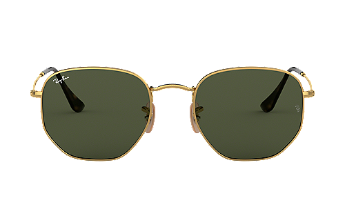 Adventurous Sunglasses