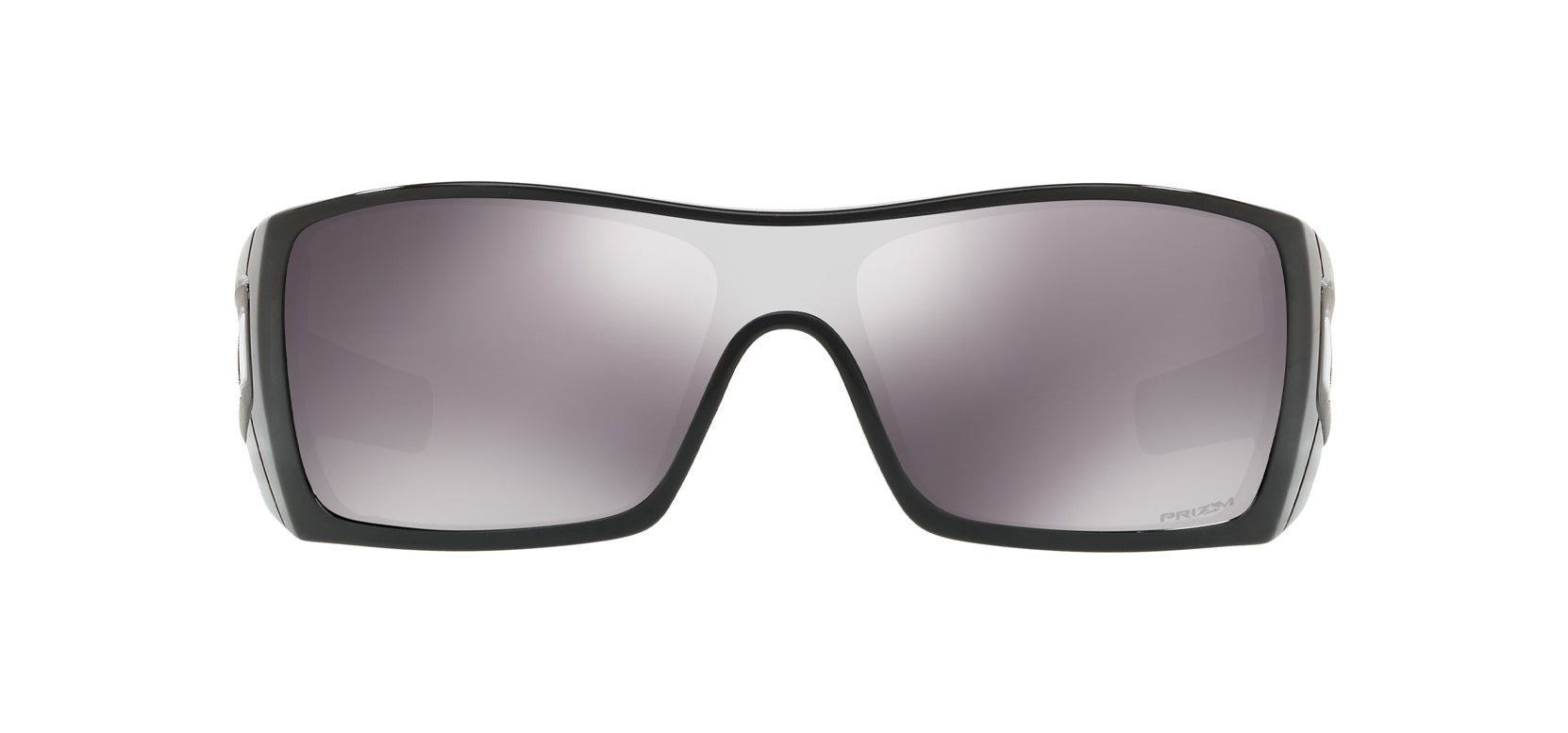 Sports Luxe Sunglasses