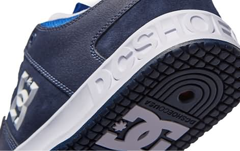 DC Shoes Lynx OG Limited Edition