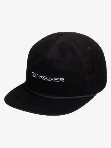 Quiksilver Rave Wave Collection