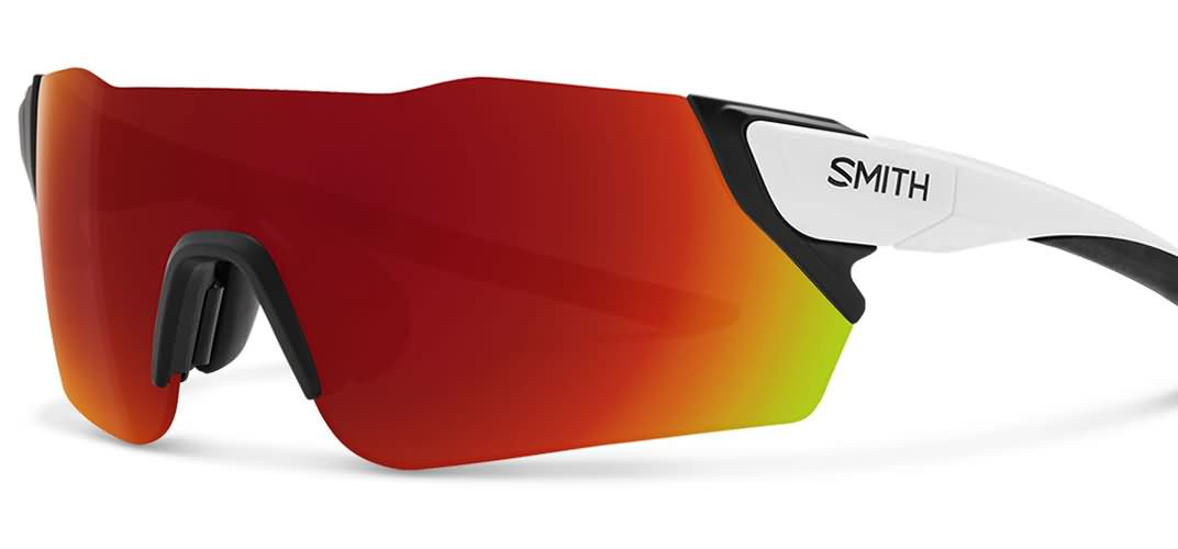 Smith Optics - The Best tpye of Lenses for Every Environment
