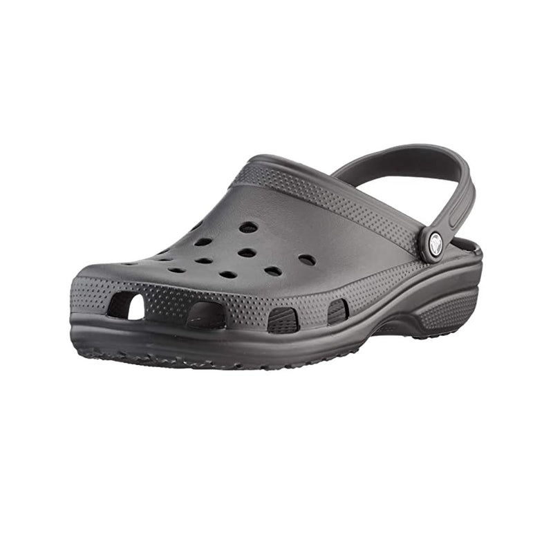 CROC Men's and Women's Classic Clog