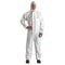3M Disposable Protective Coverall
