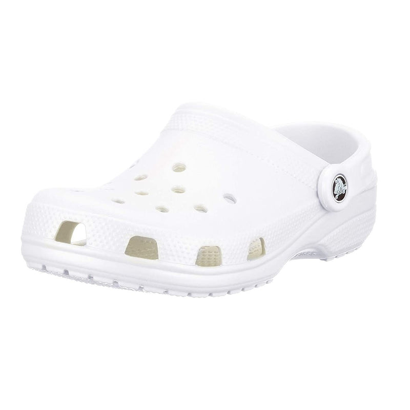 Crocs Classic Clog Water Slip on Shoes