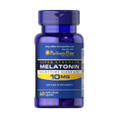 Puritan's Pride Super Strength Melatonin