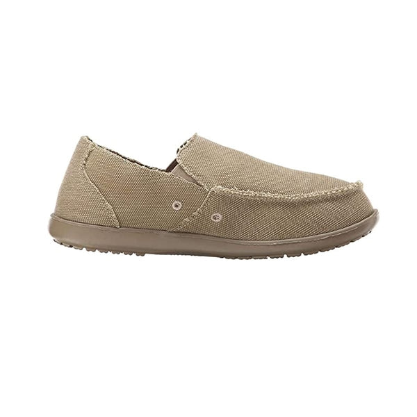 Crocs Men's Santa Cruz Loafer Shoes