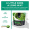 Jade Leaf Matcha Green Tea Powder