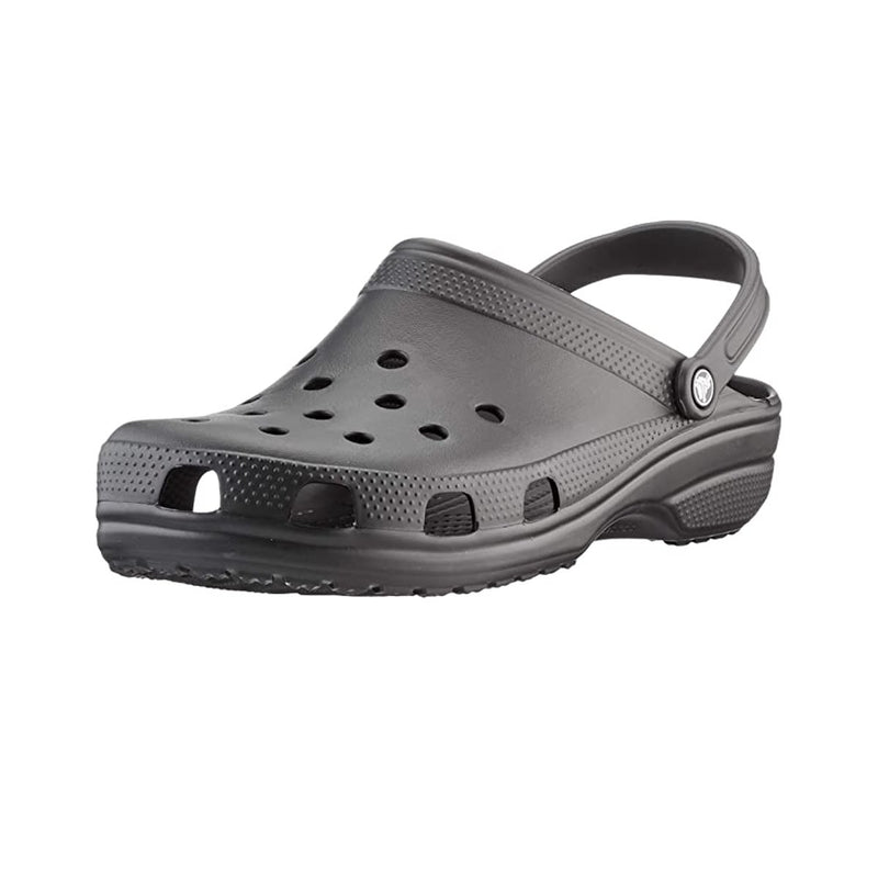 Crocs Classic Clog Water Comfortable Slip on Shoes