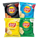 Lay's Potato Chip Variety Pack