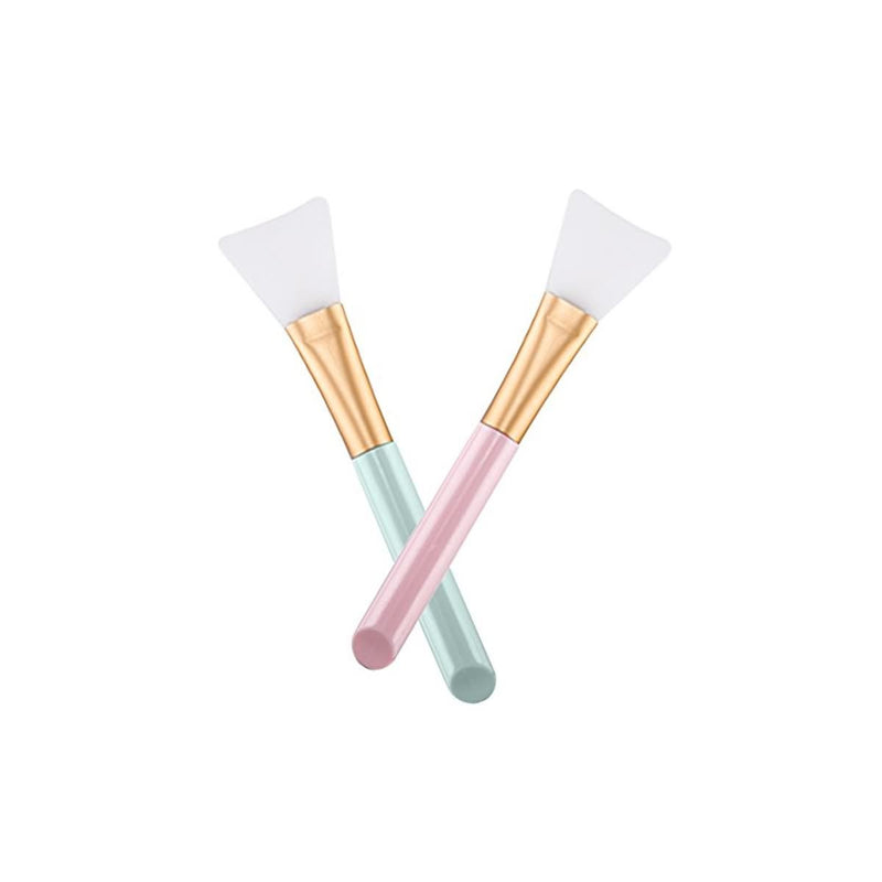 Opiqcey Silicone Face Mask Brush