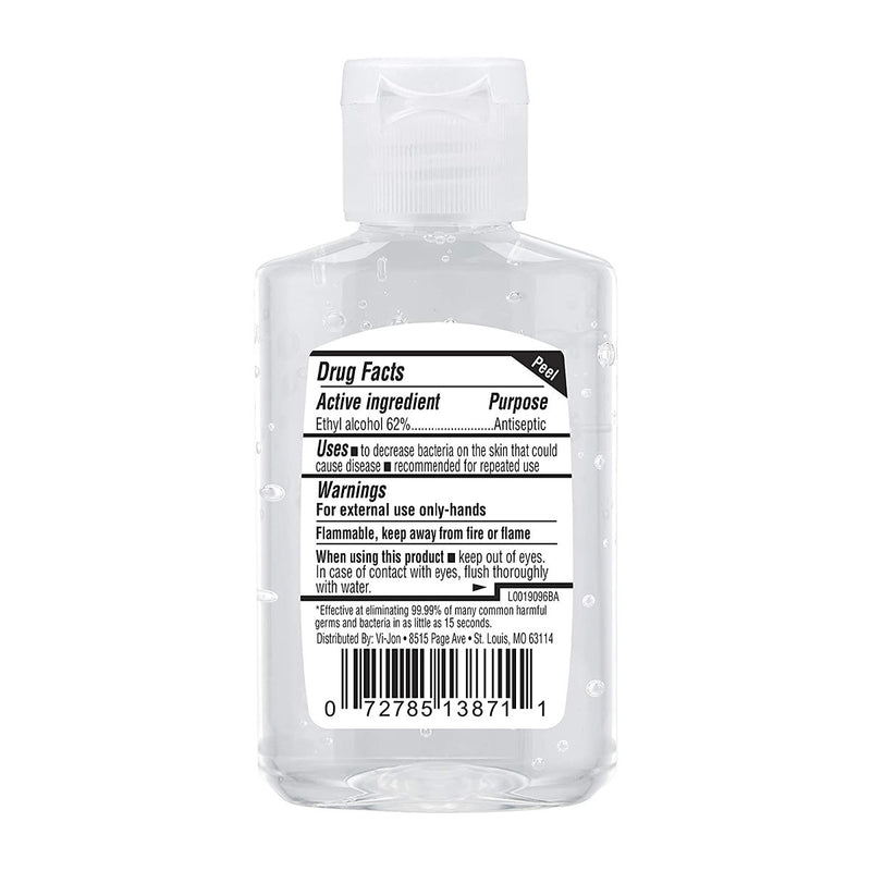 Germ-X Original Hand Sanitizer