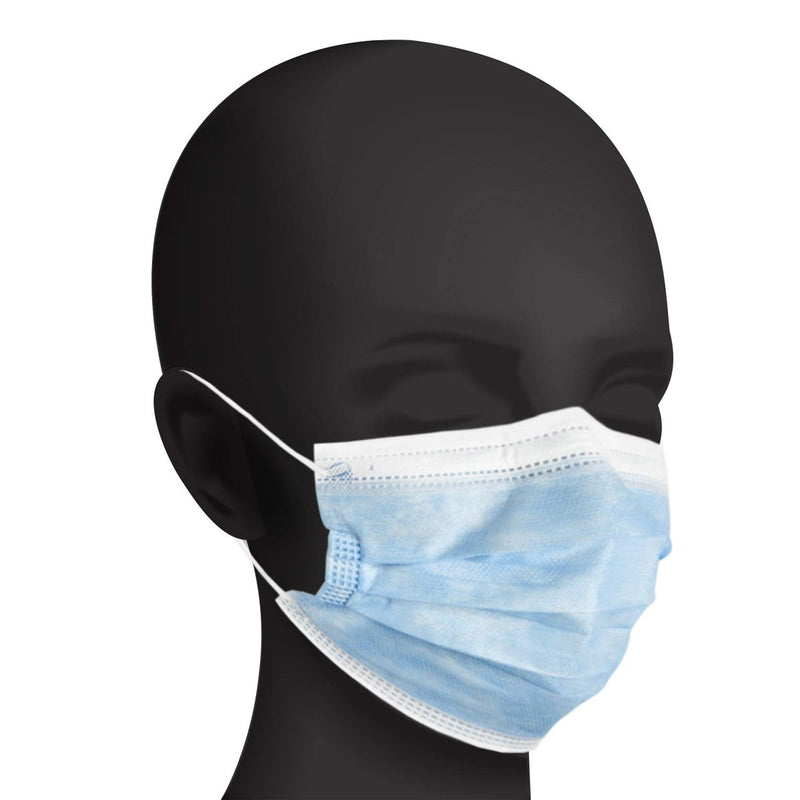 Jointown Face Mask