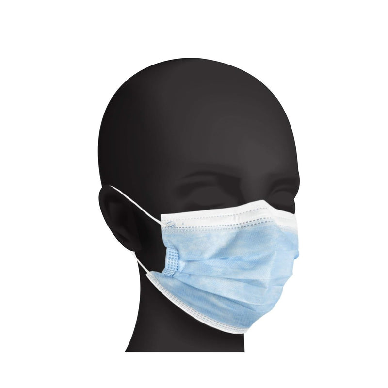 Jointown Face Mask Case of 500