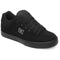 DC Pure Men's Shoes Black / Pirate Black #color_Black / Pirate Black