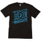 DC Racer6 Men's Short-Sleeve Shirts Black #color_Black