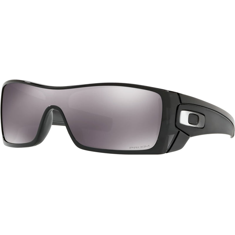 Oakley Batwolf Sunglasses Black Ink / Prizm Black