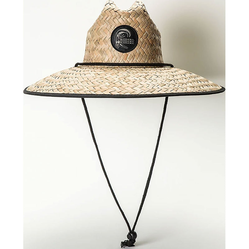 O'Neill Sonoma Hat Natural