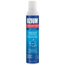 Ozium Air Sanitizer And Odor Eliminator Original
