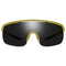 Smith Optics Trackstand Sports Sunglasses Matte Mystic Green / ChromaPop Black #color_Matte Mystic Green / ChromaPop Black