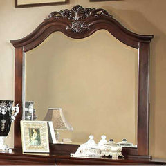 Luxurious Style Mirror , Cherry