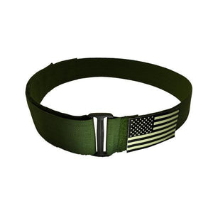 Zero Gravity Lightweight Belt, ,  - Agilite