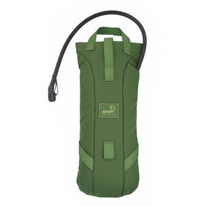 Shlucker AQ 3L Hydration Pack, OD Green,  - Agilite