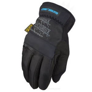 Mechanix FastFit® Insulated