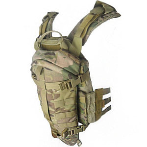 Edge 3l MOLLE Attached Hydration Pack