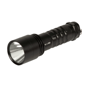 LEDWAVE - PEL-4 MAX, WHITE LED TACTICAL FLASH LIGHT
