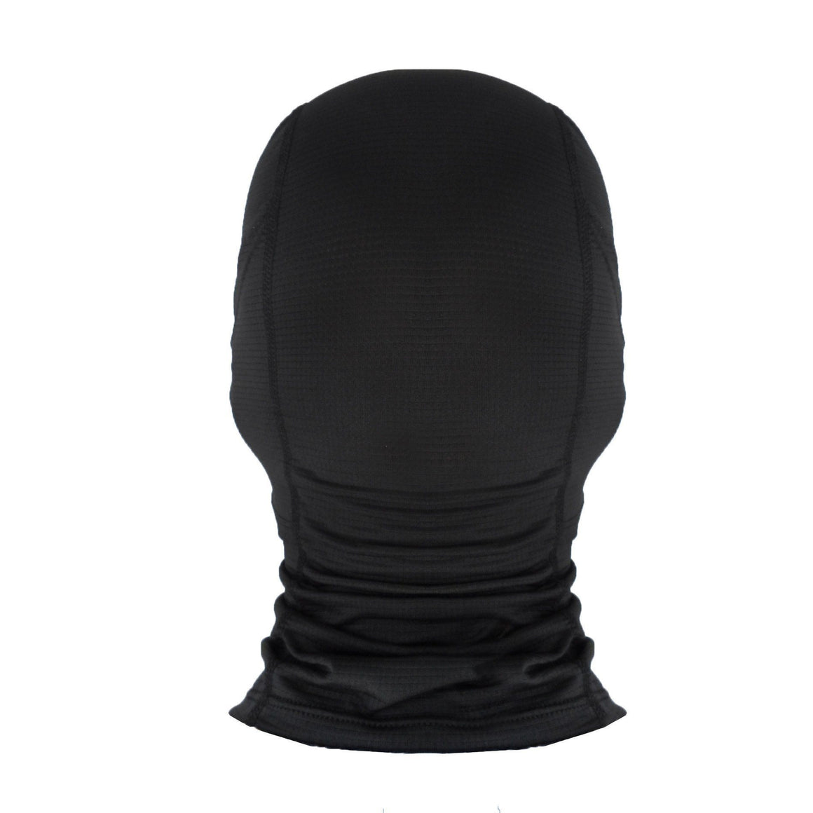 SF Balaclava   NEW 2017 VERSION!, ,  - Agilite