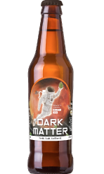 Dark Matter Bundle (large)