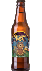 Pressure Drop Bundle (large)