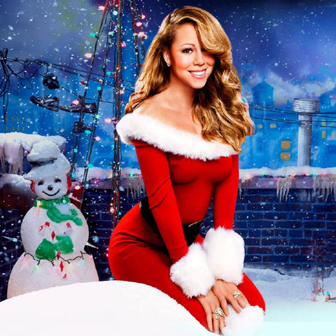 Christmas Playlist - The Best Christmas Songs Ever!