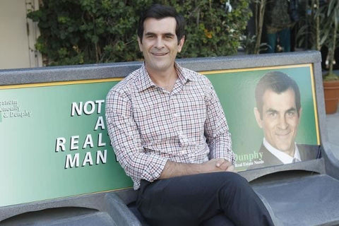 The Best Phil Dunphy Quotes