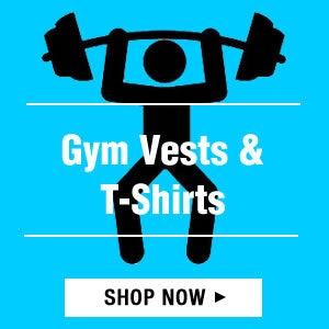 Funny Gym T Shirts And Vests